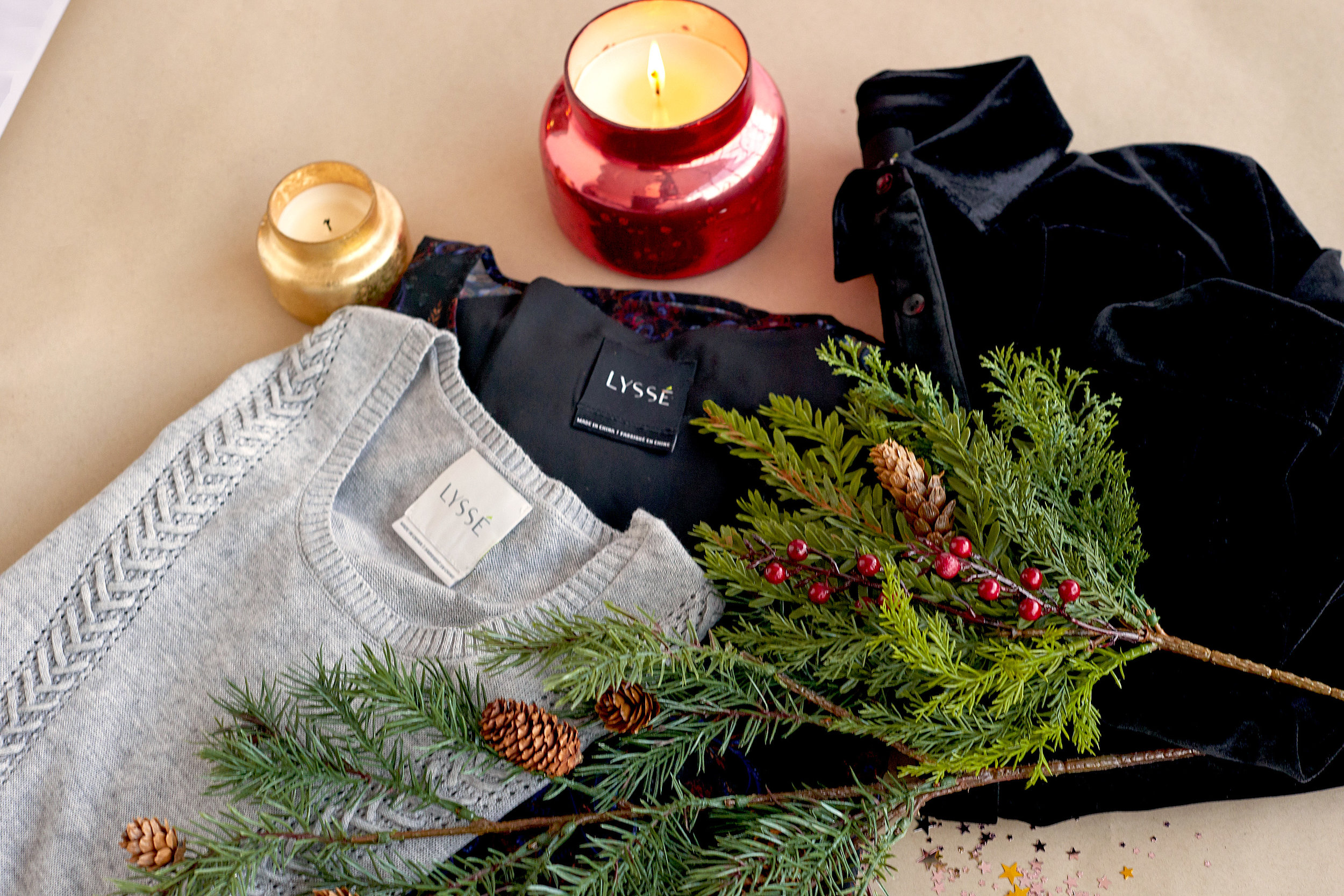 Lysse Holiday Gift Guide-2018-110.jpg