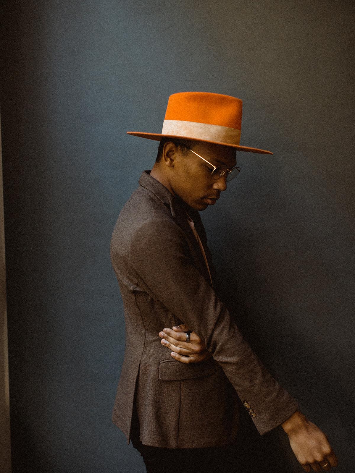 teressa foglia new york city hat designer lookbook-62.jpg