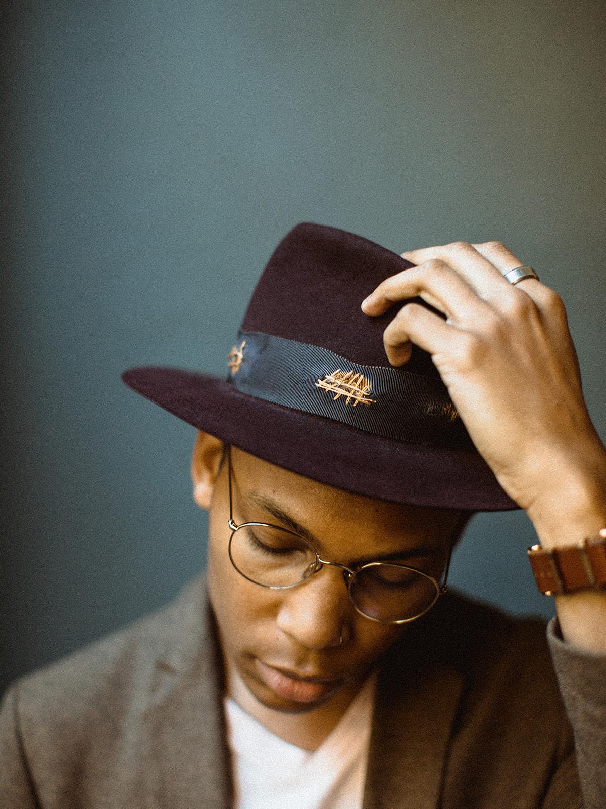 teressa foglia new york city hat designer lookbook-15.jpg