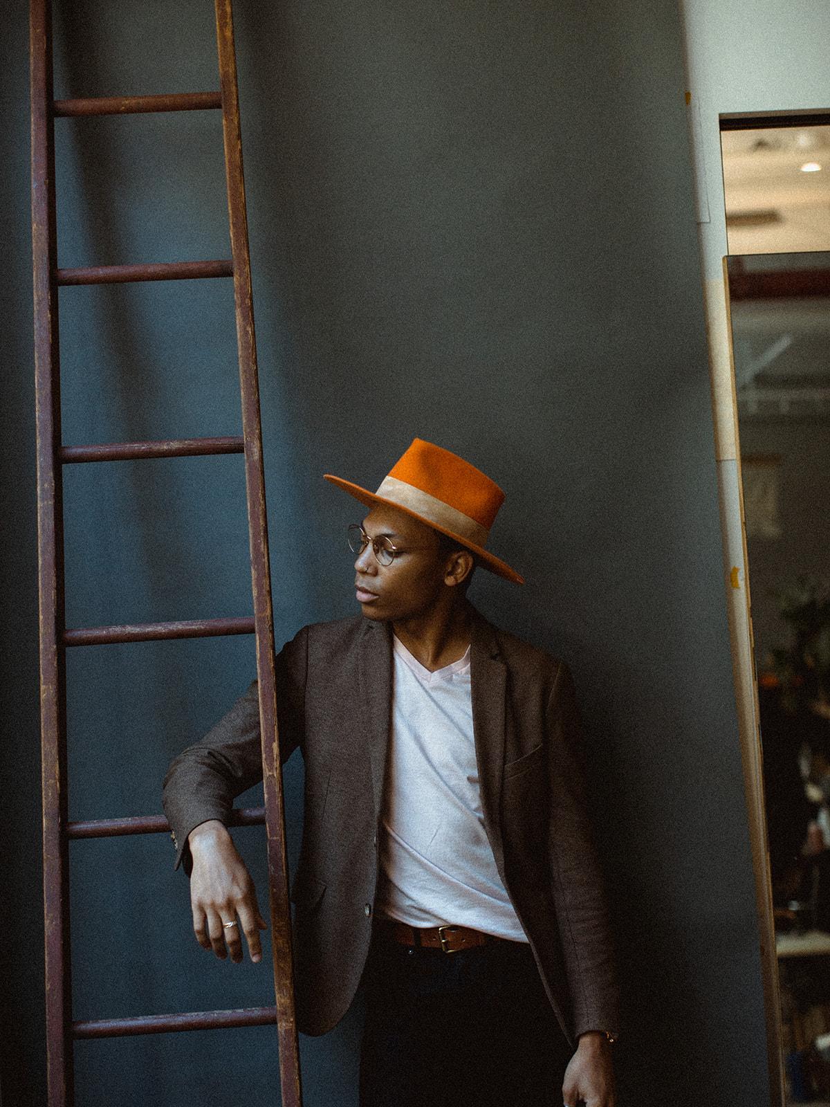 teressa foglia new york city hat designer lookbook-74.jpg