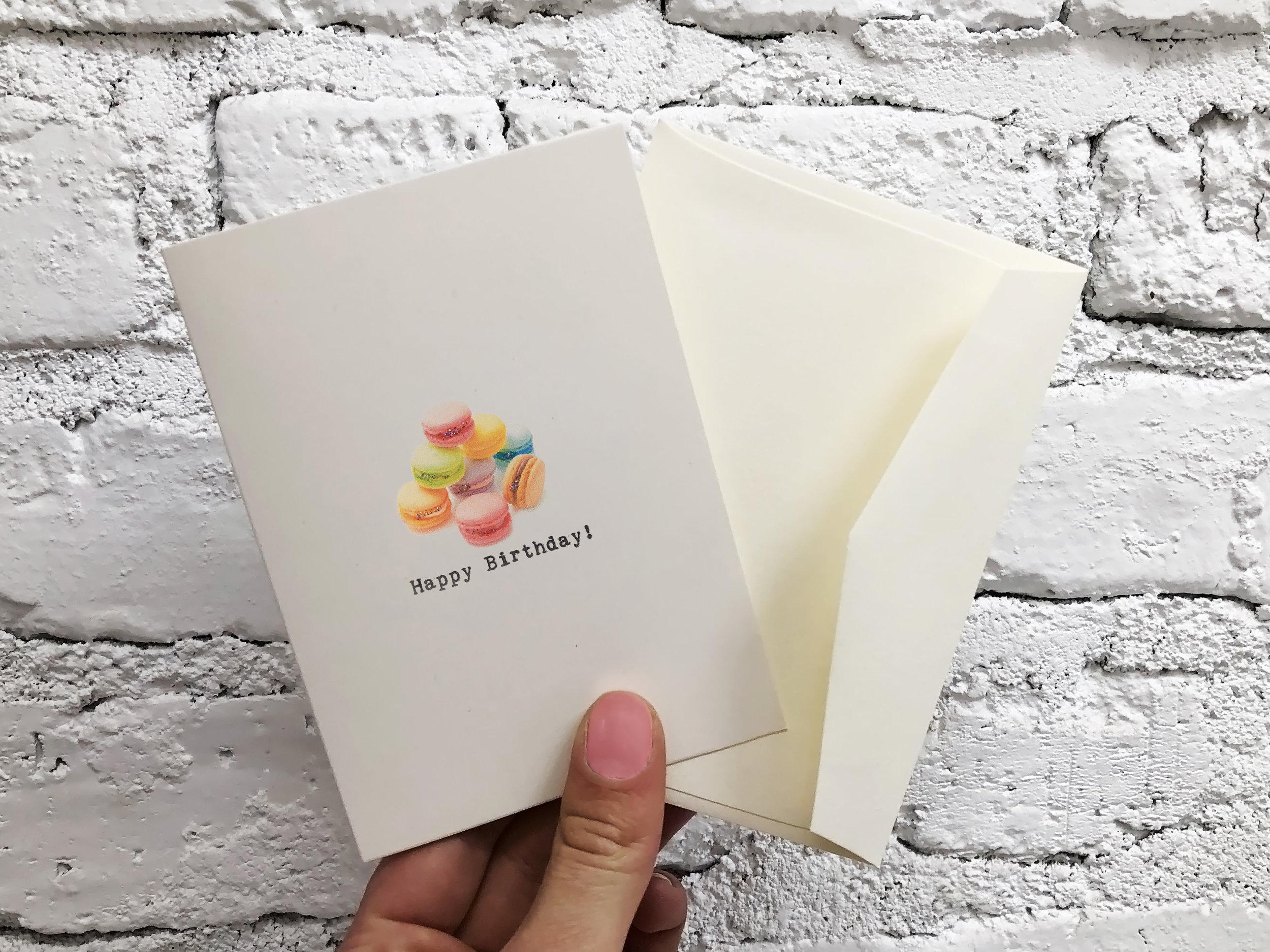 springproduct-macaron.jpg