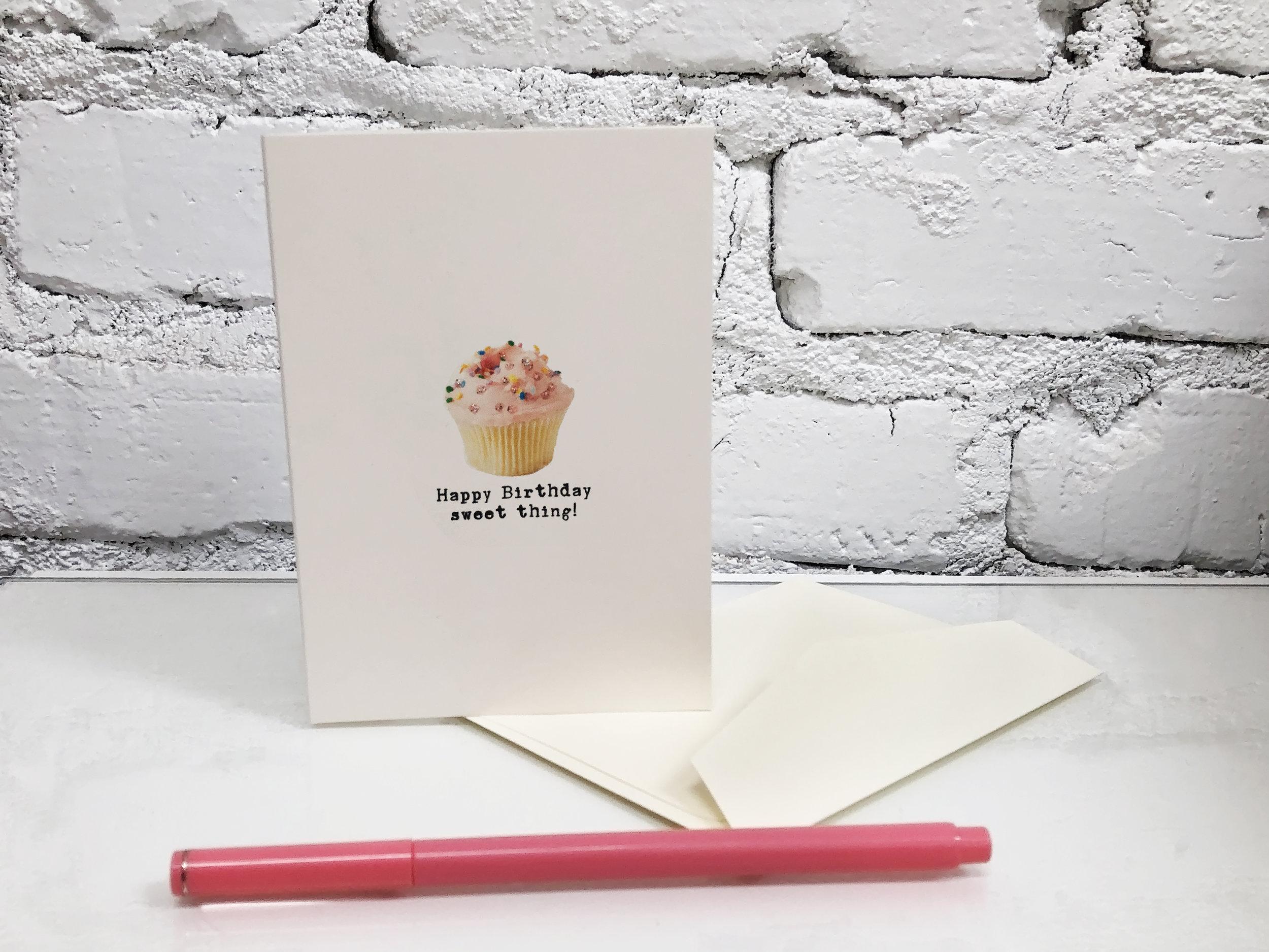 springproduct-cupcake.jpg