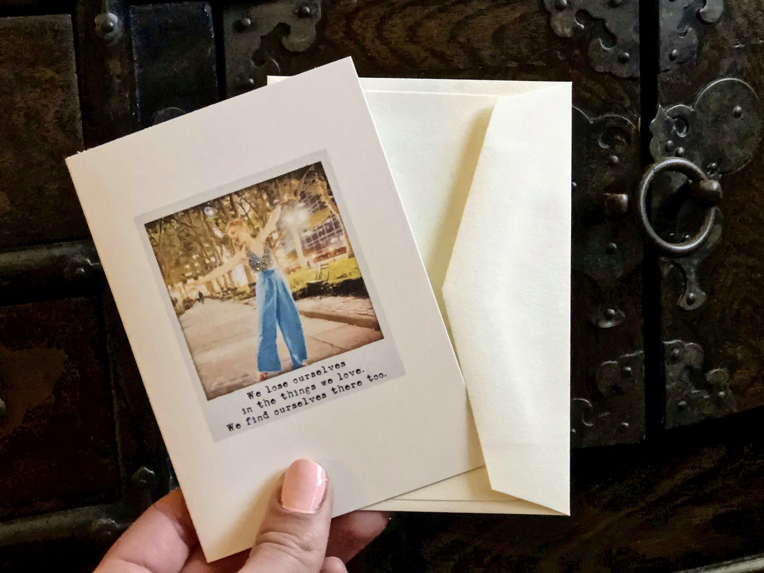kat-edmonson-sparkle-and-shine-card-set-findyourself-styled.JPG