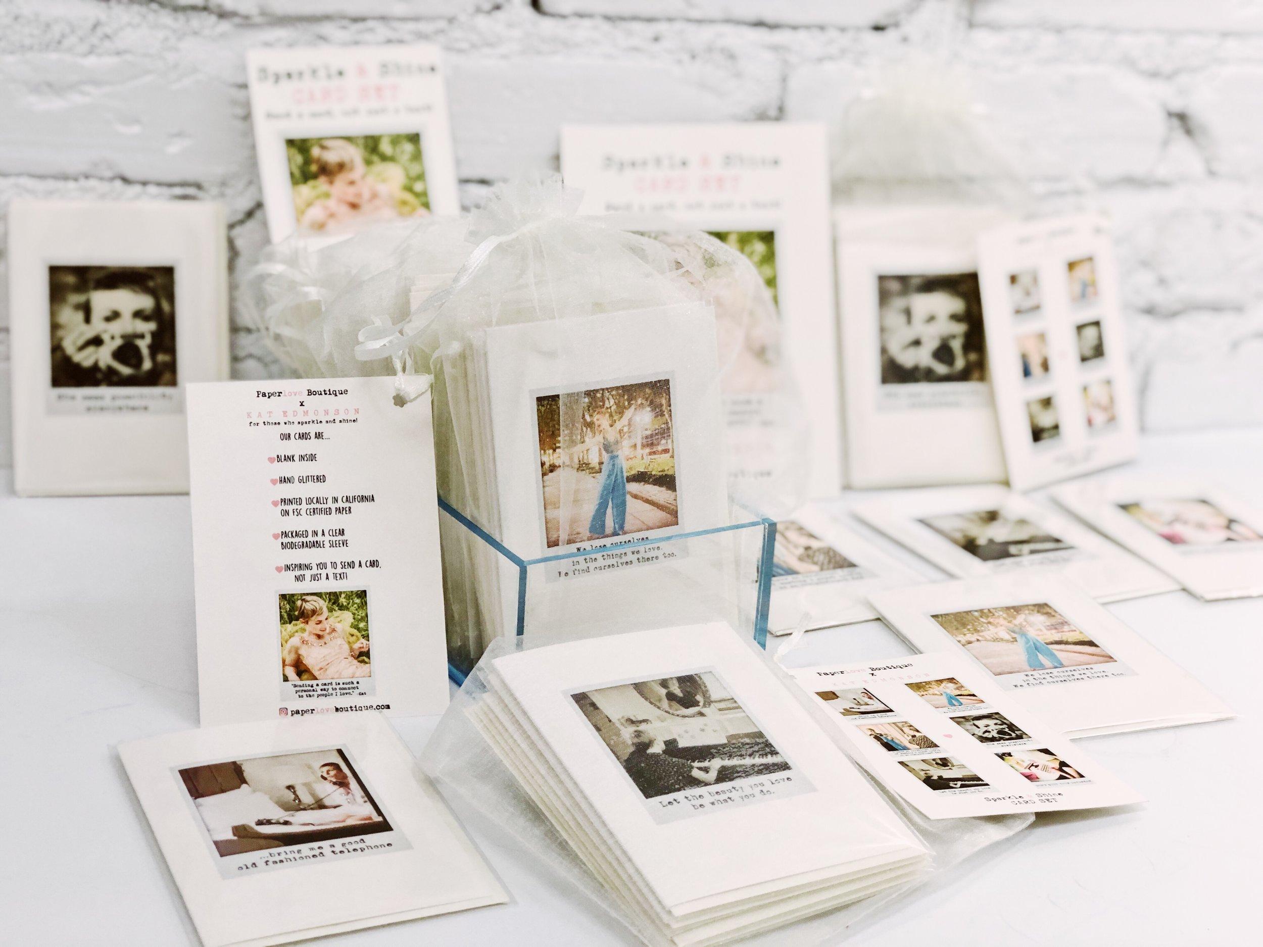 kat-edmonson-sparkle-and-shine-card-set-styled-2.JPG