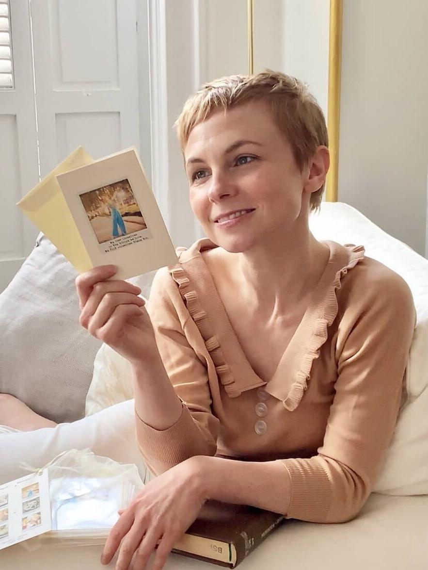 kat-edmonson-sparkle-and-shine-card-set-lifestyle-3.JPG