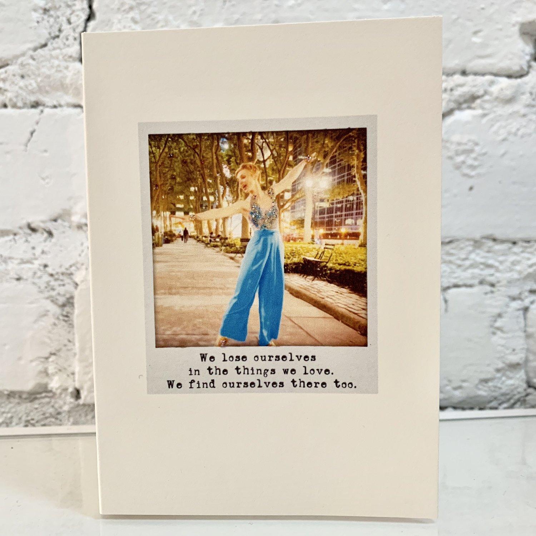 kat-edmonson-sparkle-and-shine-card-set-find-ourselves.jpeg