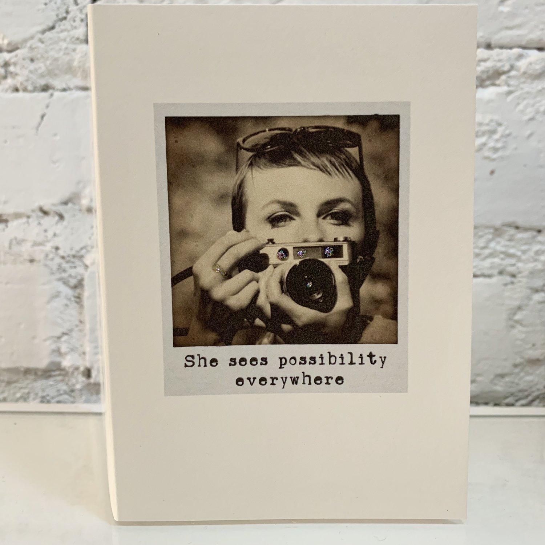 kat-edmonson-sparkle-and-shine-card-set-camera.jpeg