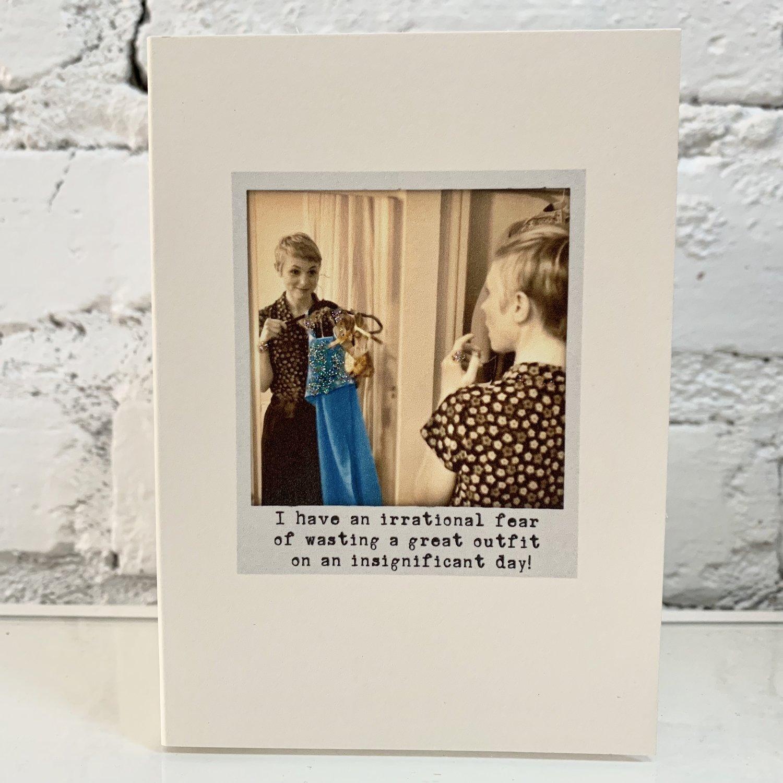 kat-edmonson-sparkle-and-shine-card-set-mirror.jpeg