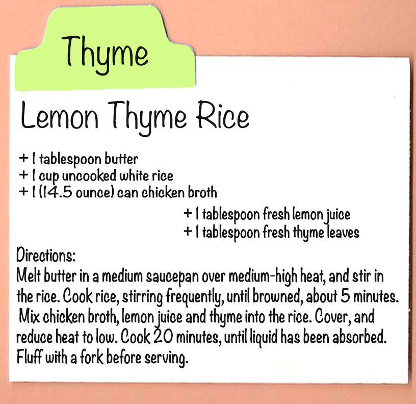 thymerecipe.png