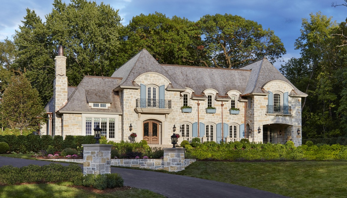 st-paul-french-country-home_pic.jpg