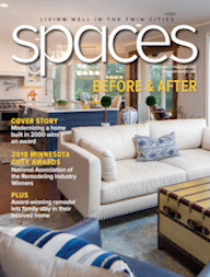 SPACES Magazine Feb Mar 2019.jpg
