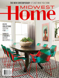 midwest_homes_march_2019.jpg