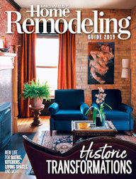 midwest_home_remodeling_guide_2019.jpg