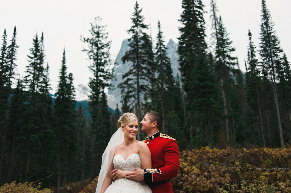Canadian Rockies wedding photography.jpg