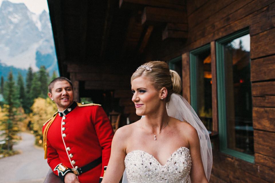 Jasper elopement photography.jpg