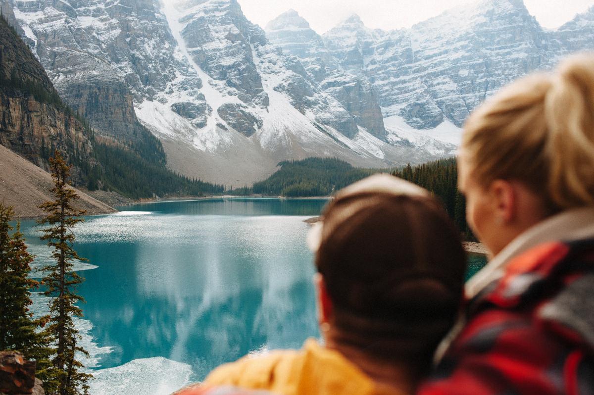 Lake Louise elopement photos.jpg