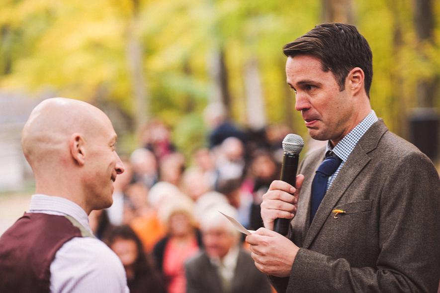 Same sex Quebec wedding ceremony.jpg