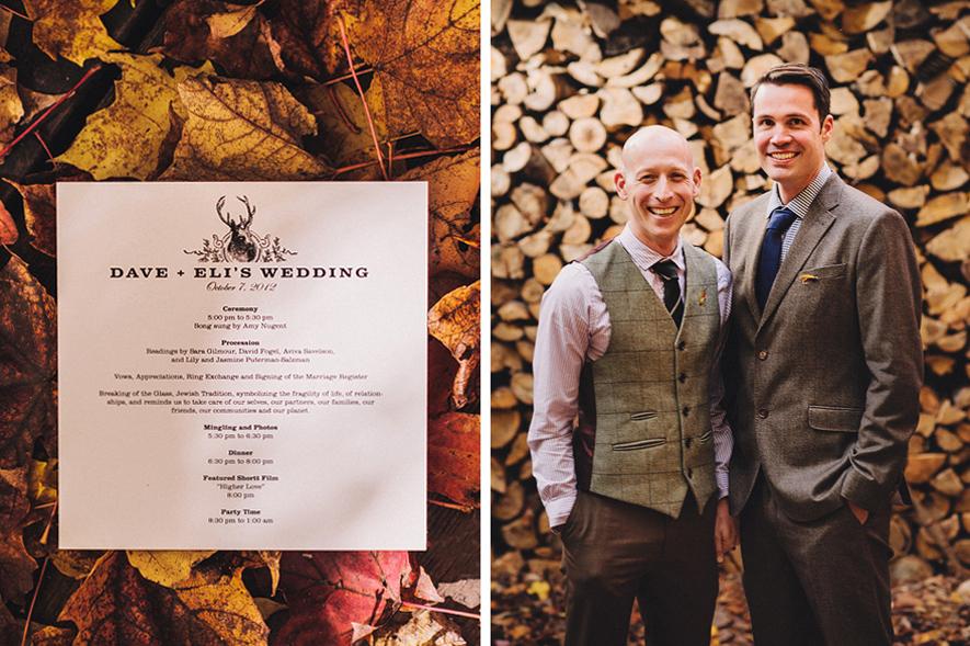 wedding invitations for same sex wedding.jpg