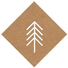 Icon_tree_gold_maxqual.jpg