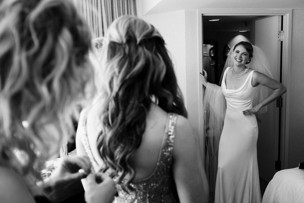Le Westin Ottawa wedding bridal ceremony.jpg