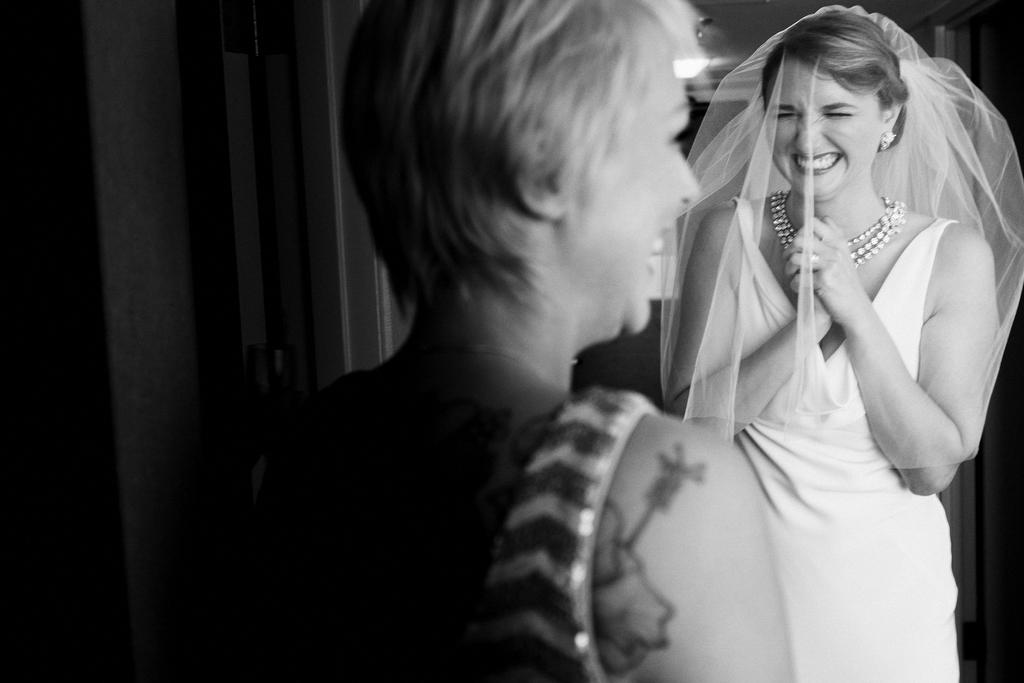 ottawa wedding photographer, Micheal Beaulieu