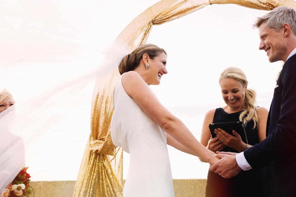 Canadian Film Wedding Photographer