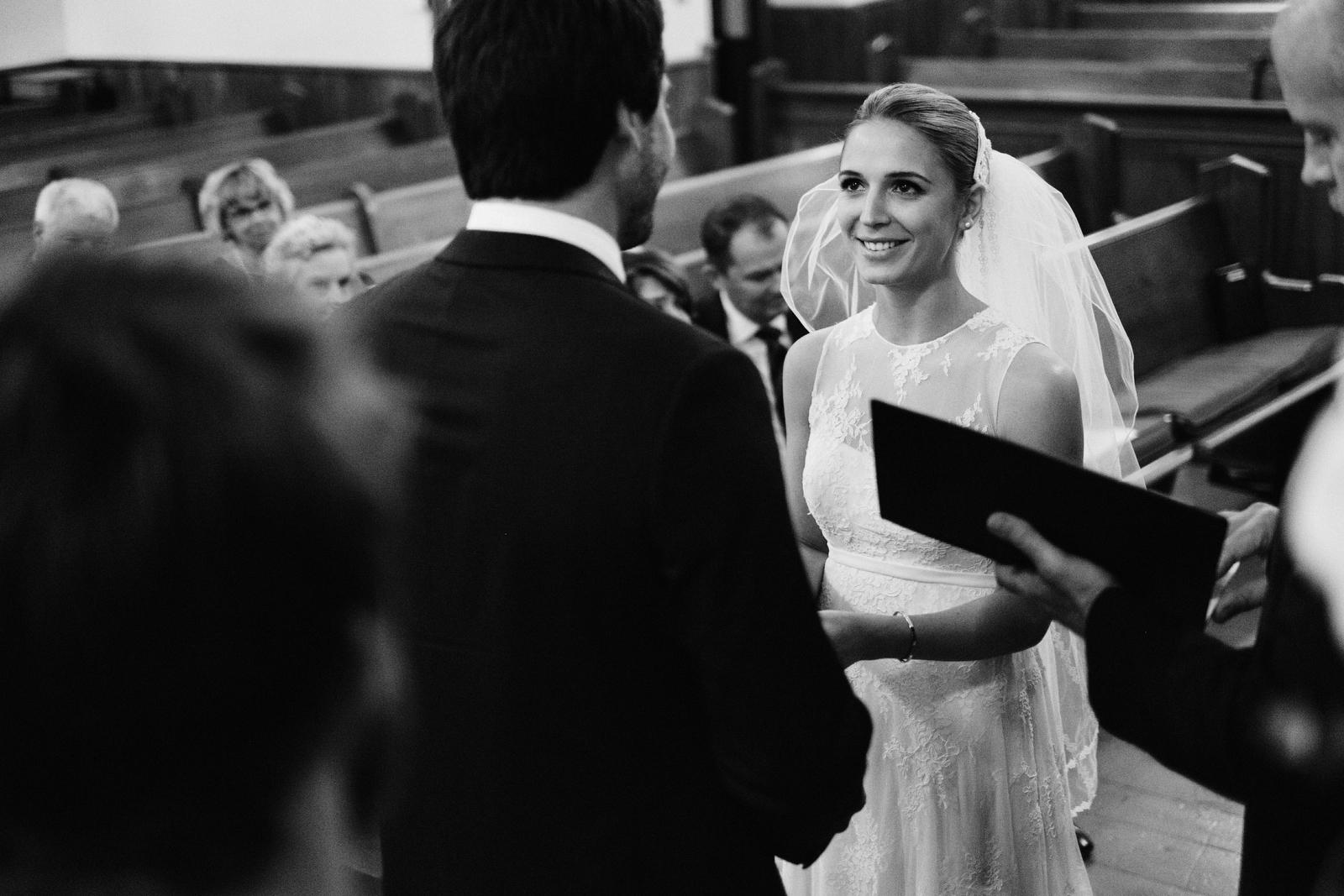 Ivy Lea Club wedding photography