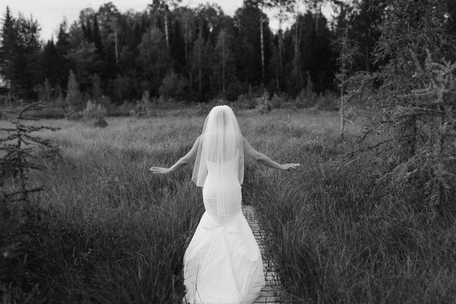 Cheshire Lodge wedding photography