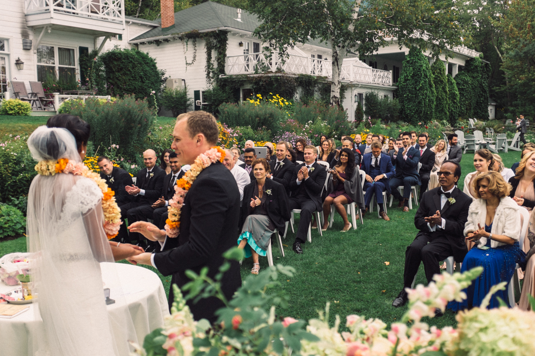 Quebec Indian wedding ceremony at Manoir Hovey.jpg