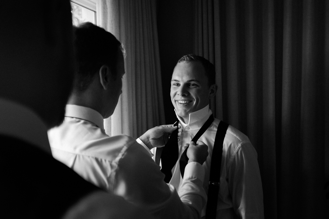 Manoir Hovey wedding groom prep.jpg