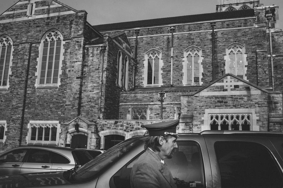 Casa Loma Toronto Wedding.jpg