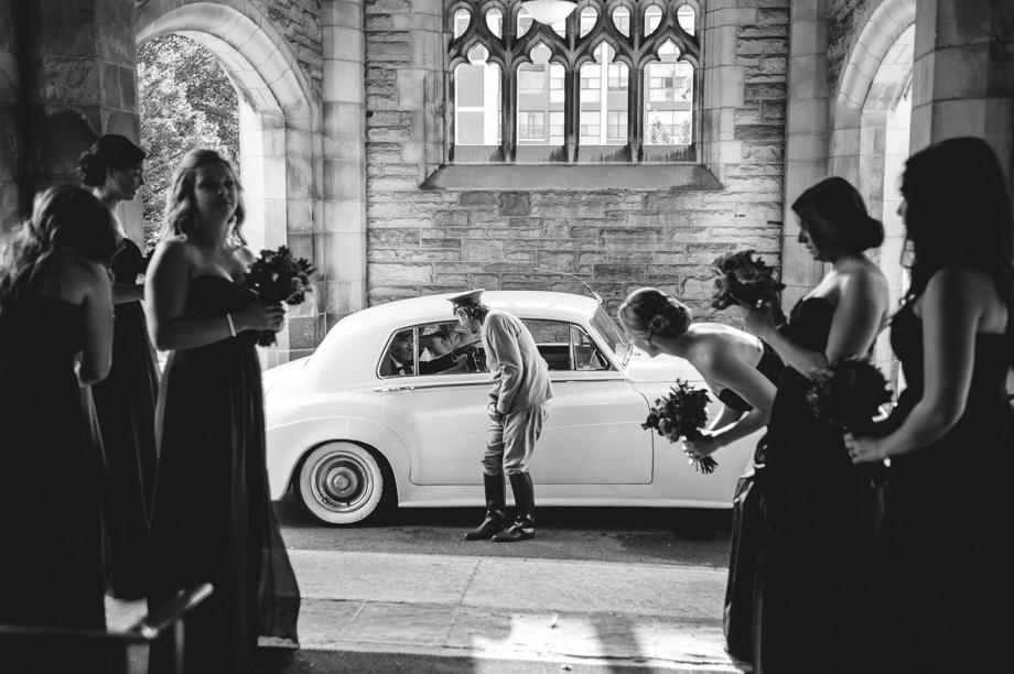 Casa Loma wedding ceremony.jpg