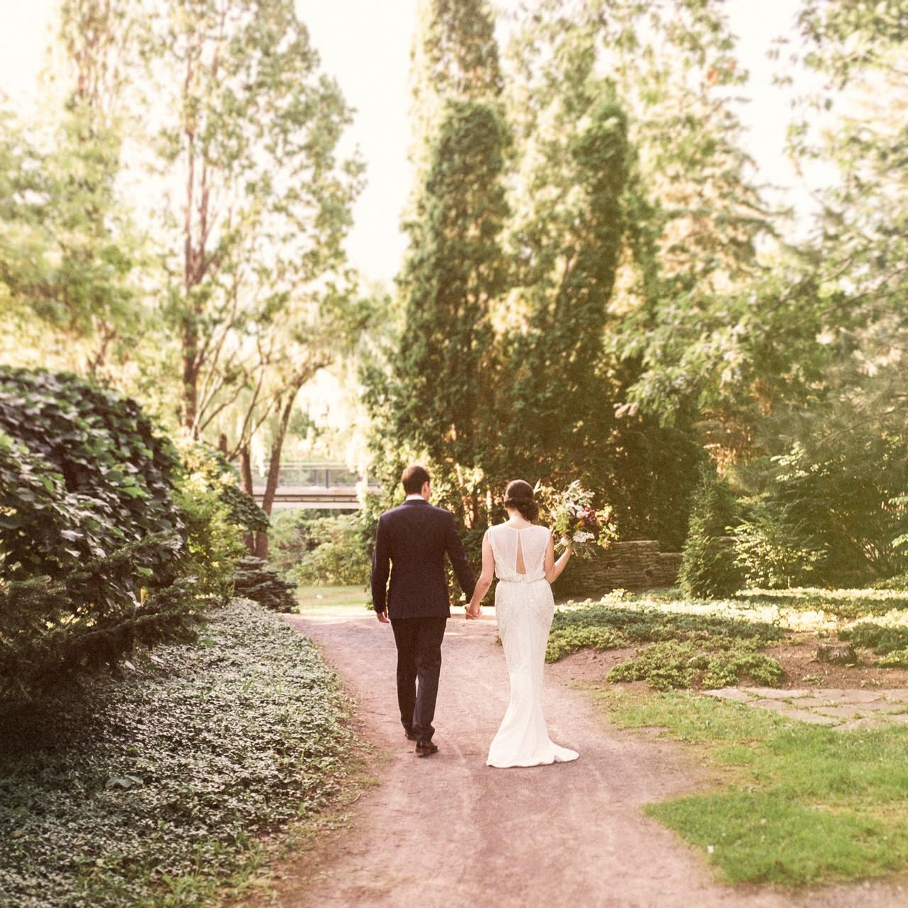 chryssi_romain_wedding_237.JPG