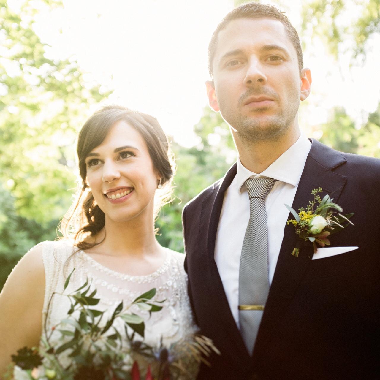 chryssi_romain_wedding_243-2-1.JPG