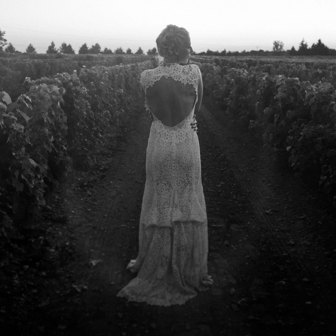 Le Vignoble de l'Orpailleur Wedding portrait.jpg