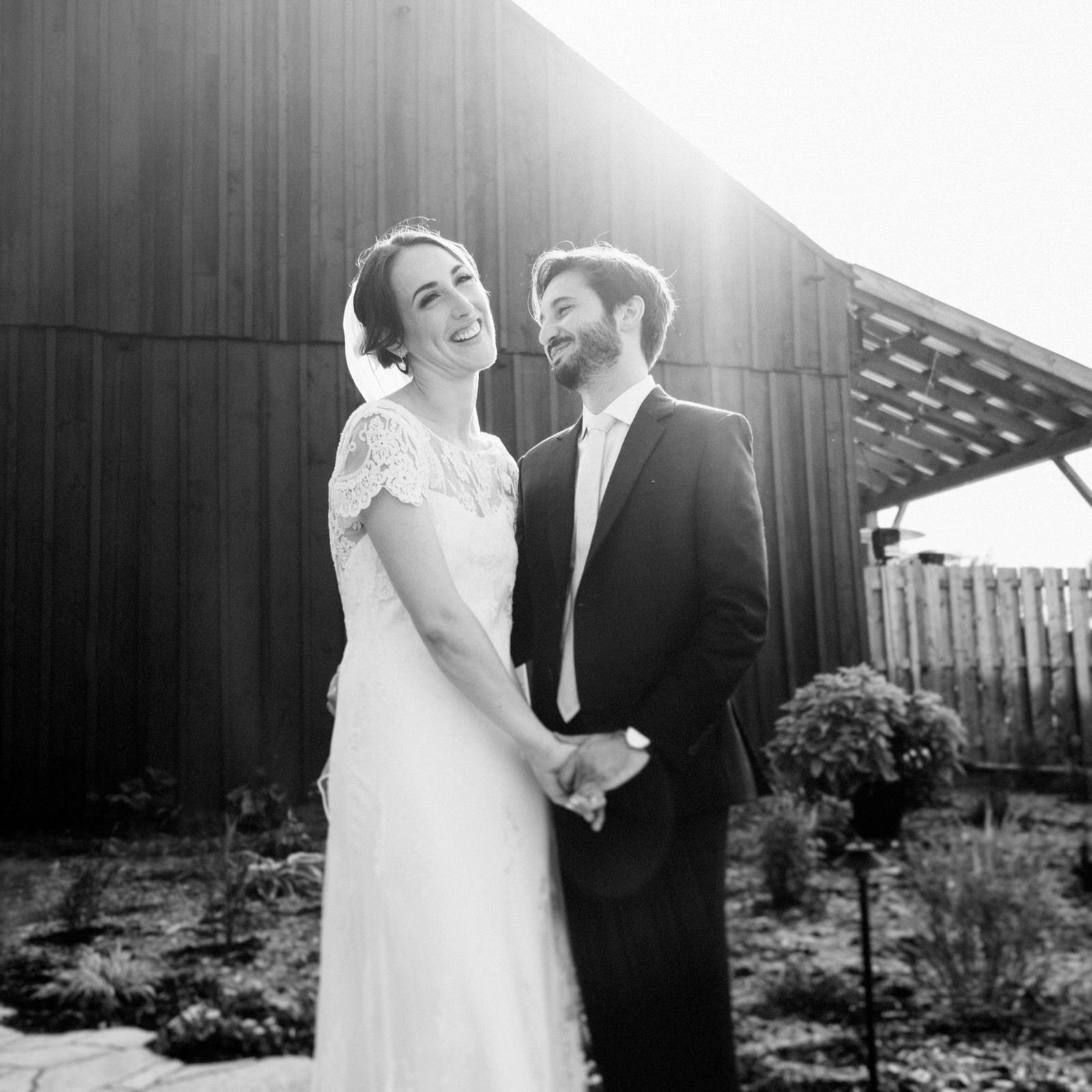 Brooklyn couple destination wedding at Evermore Almonte.jpg
