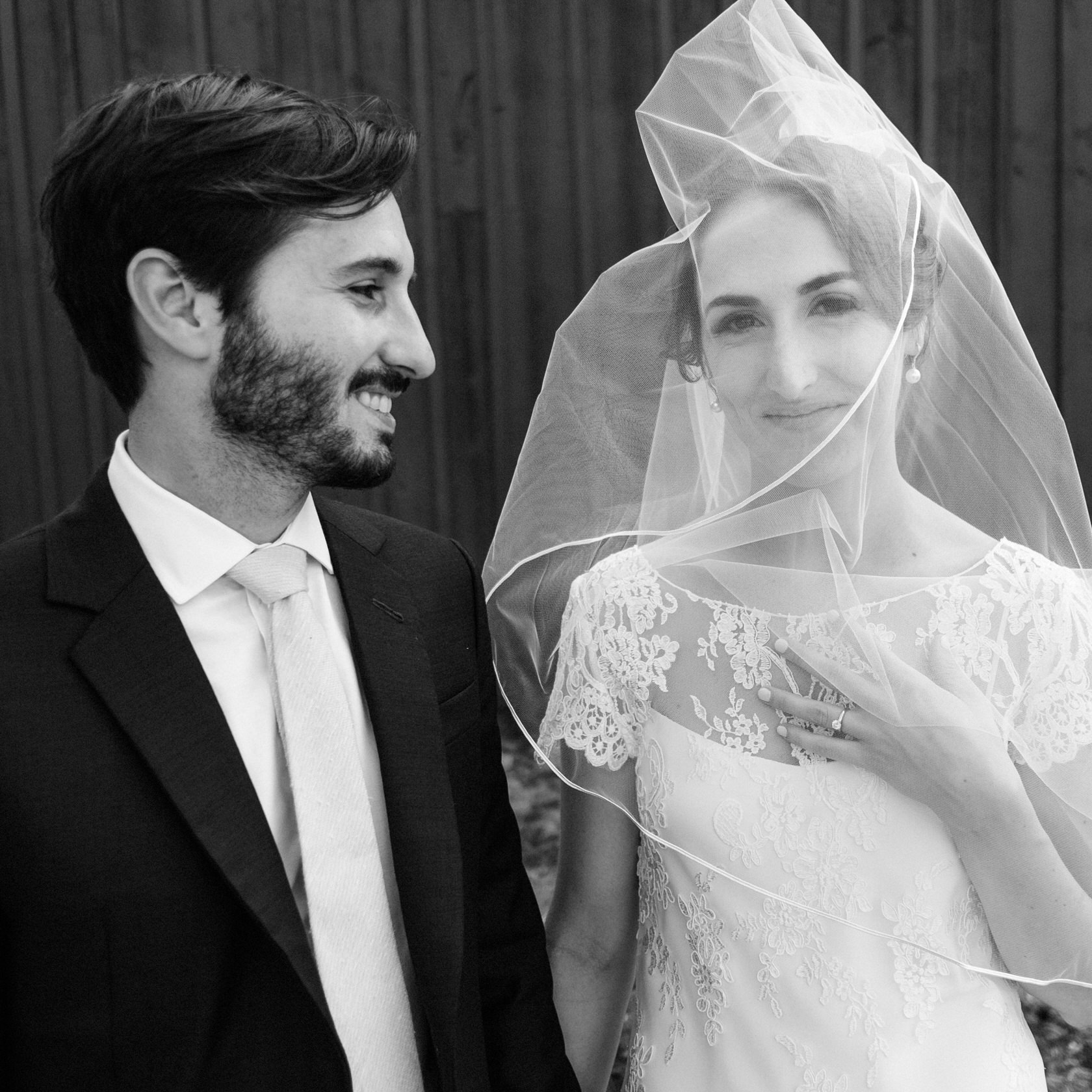 Brooklyn couple at Evermore Wedding and Events.jpg