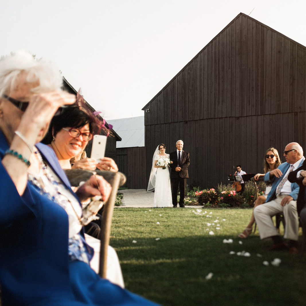 Evermore weddings and events ceremony.jpg