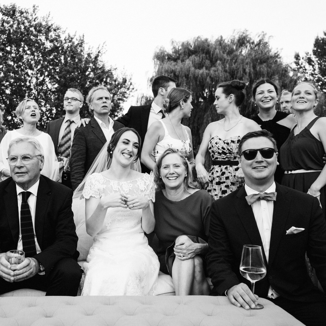 Contemporary family portrait at Evermore Weddings.jpg