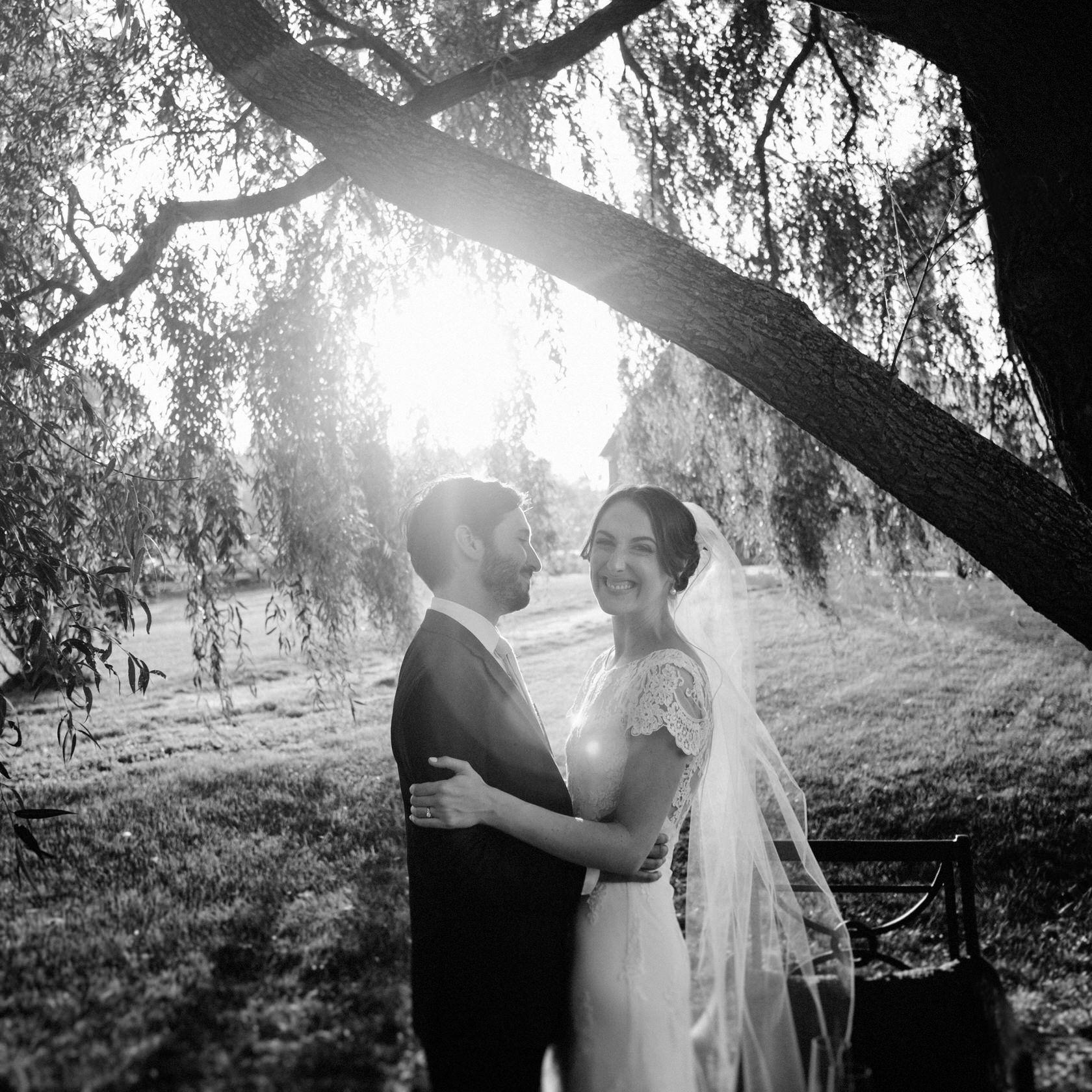 bride and groom wedding portraits at Evermore Weddings and Events.jpg