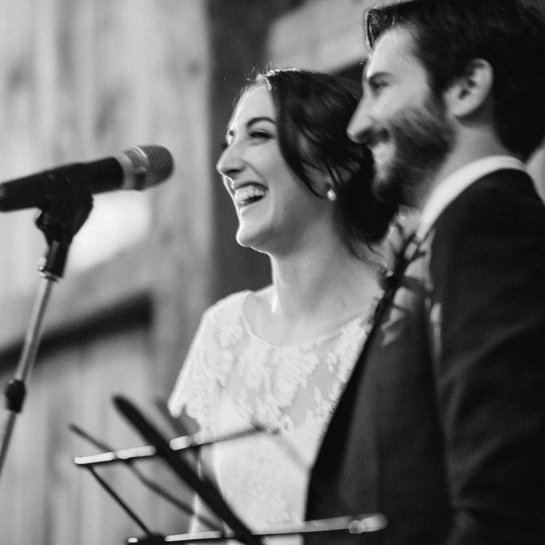 Evermore Wedding and events speech.jpg