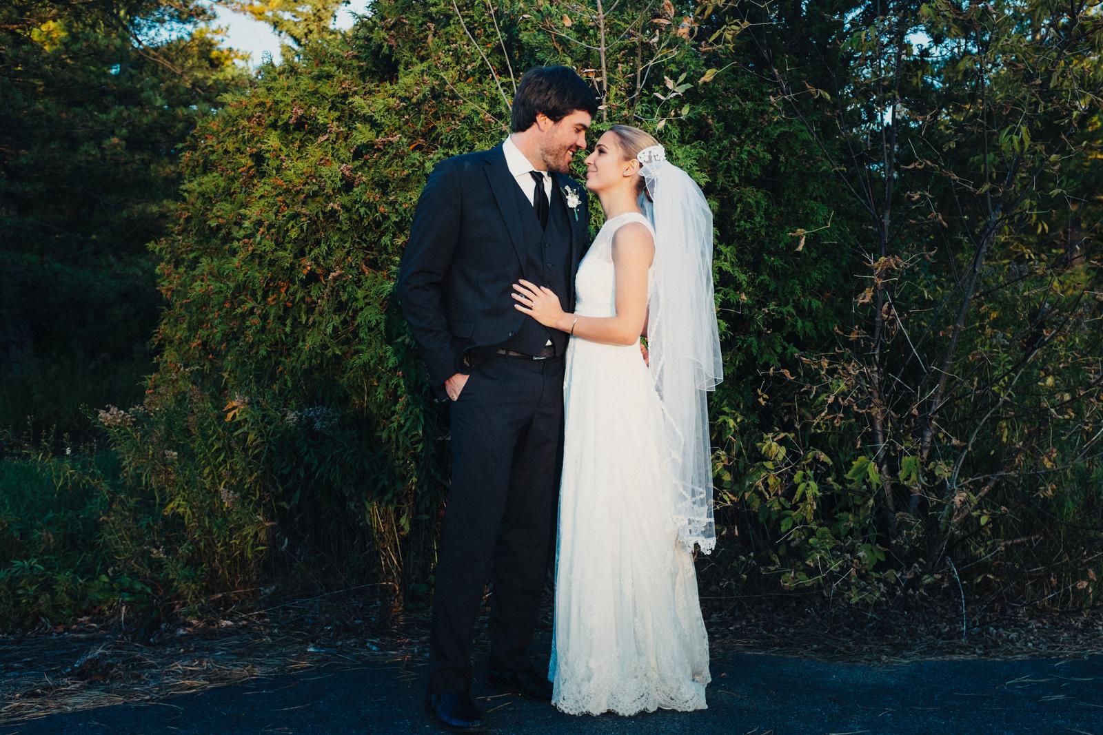 Ontario destination wedding.jpg