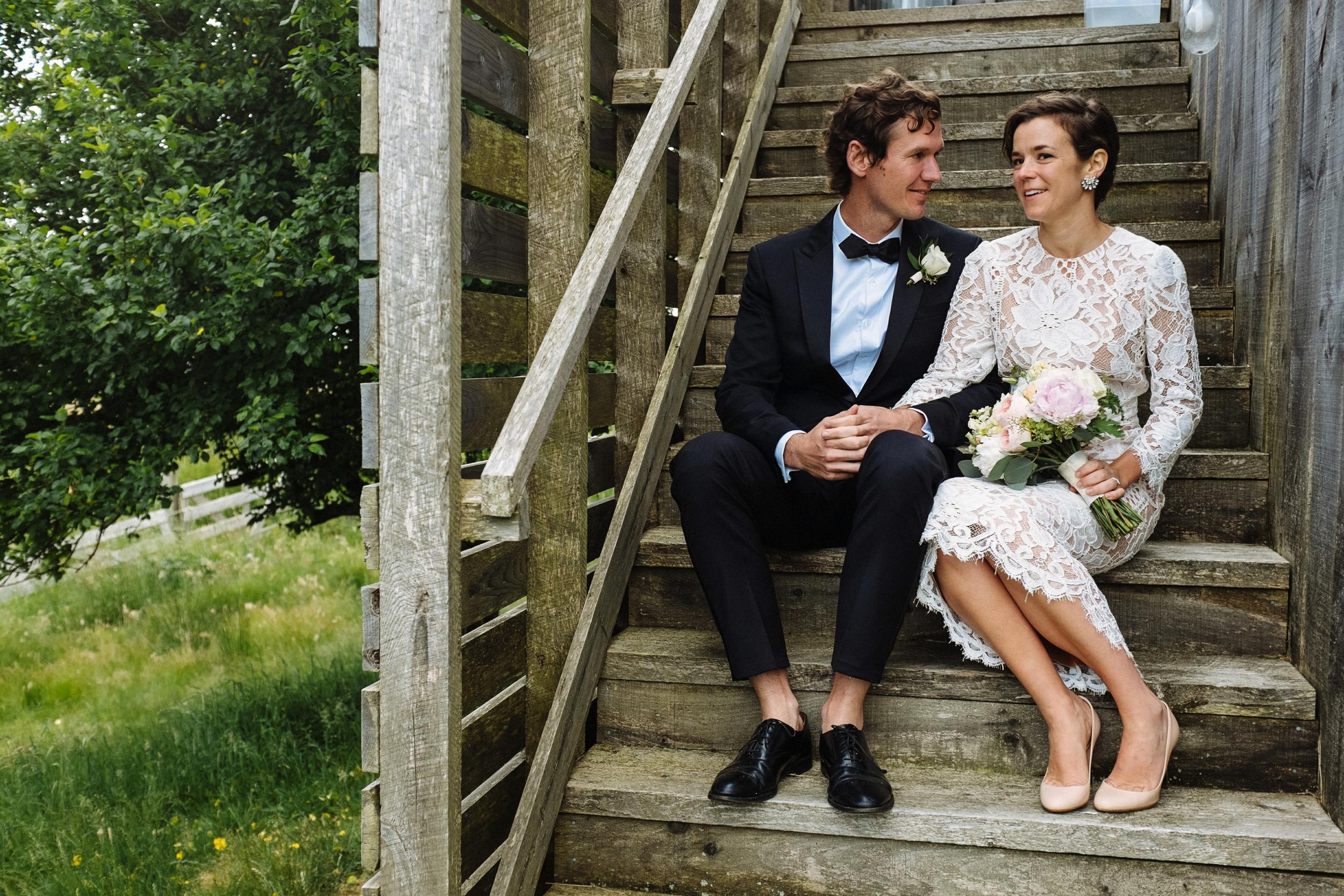 Nova Scotia destination wedding.jpg