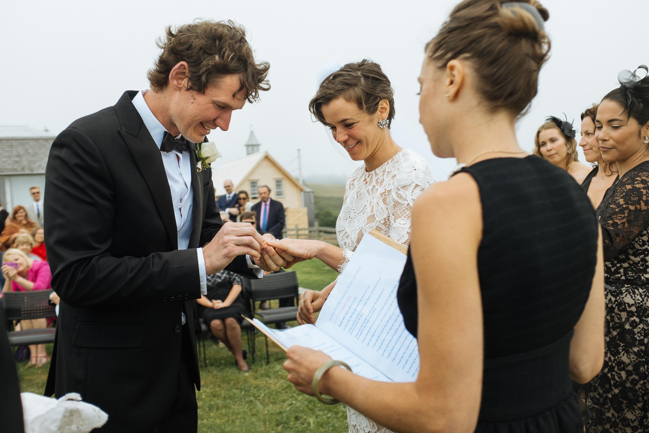 Shobac Wedding ceremony.jpg