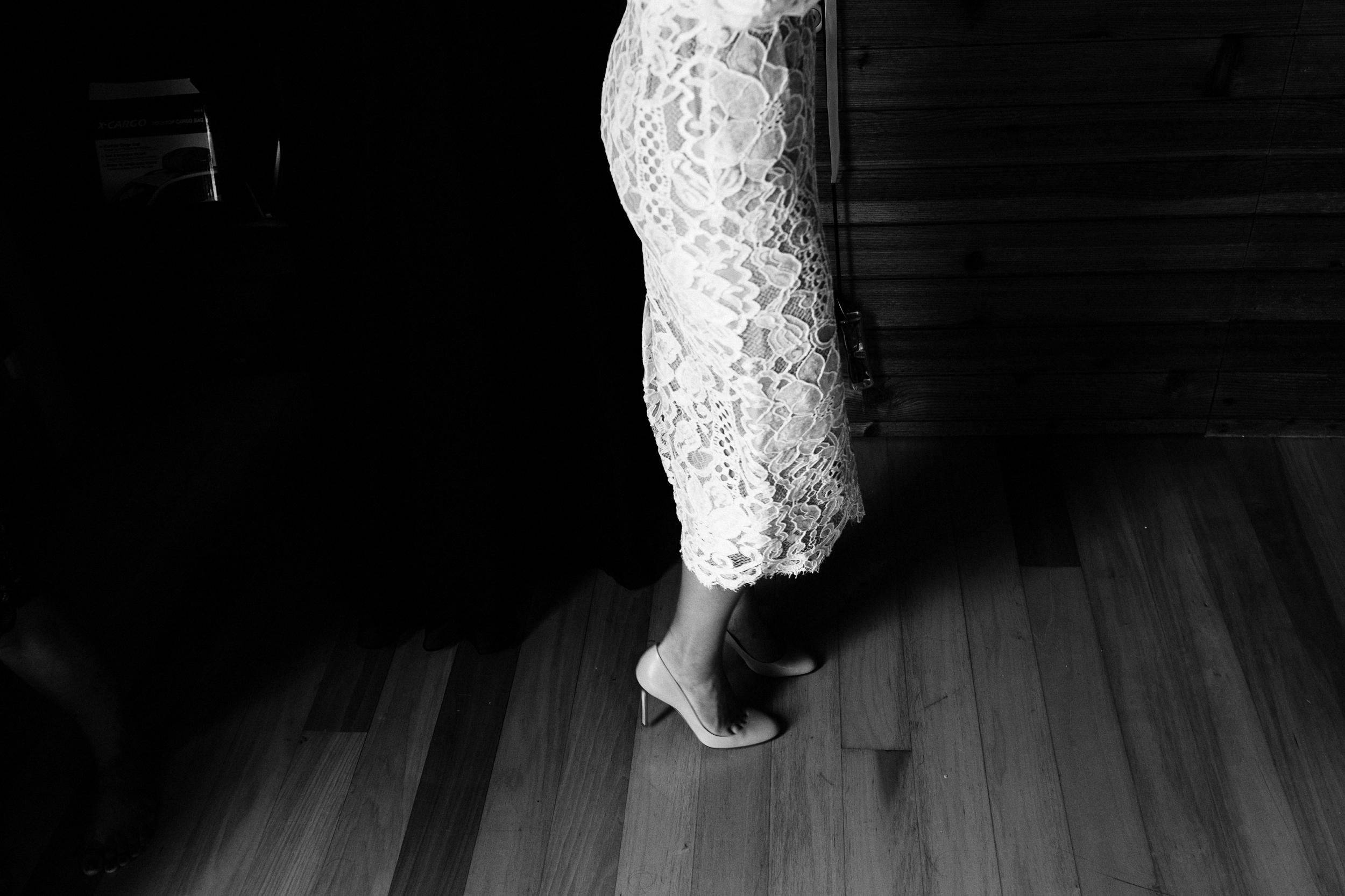 Dior bridal wedding shoes.jpg