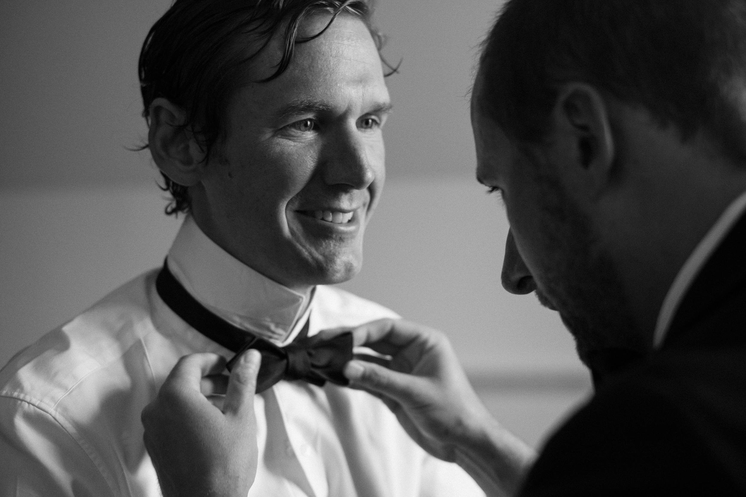 H&M Groom Wedding suit.jpg