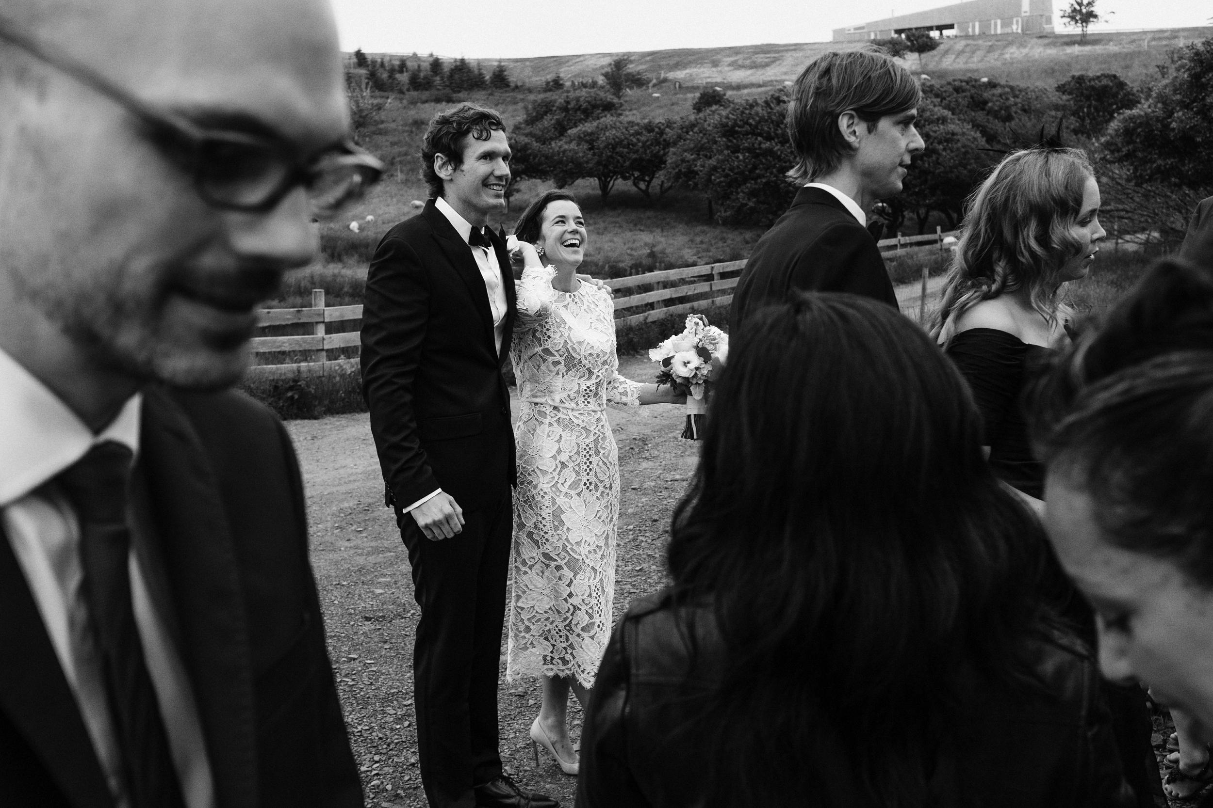 Shobac Wedding Photos