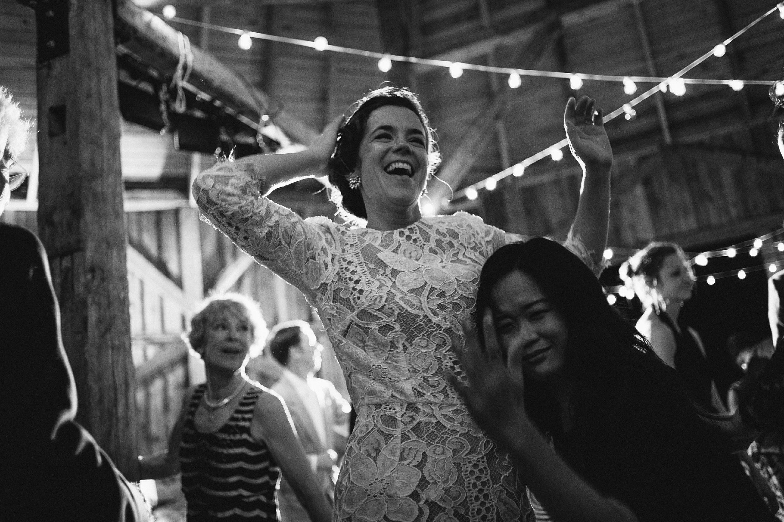 bride dancing at Shobac Wedding ceremony.jpg