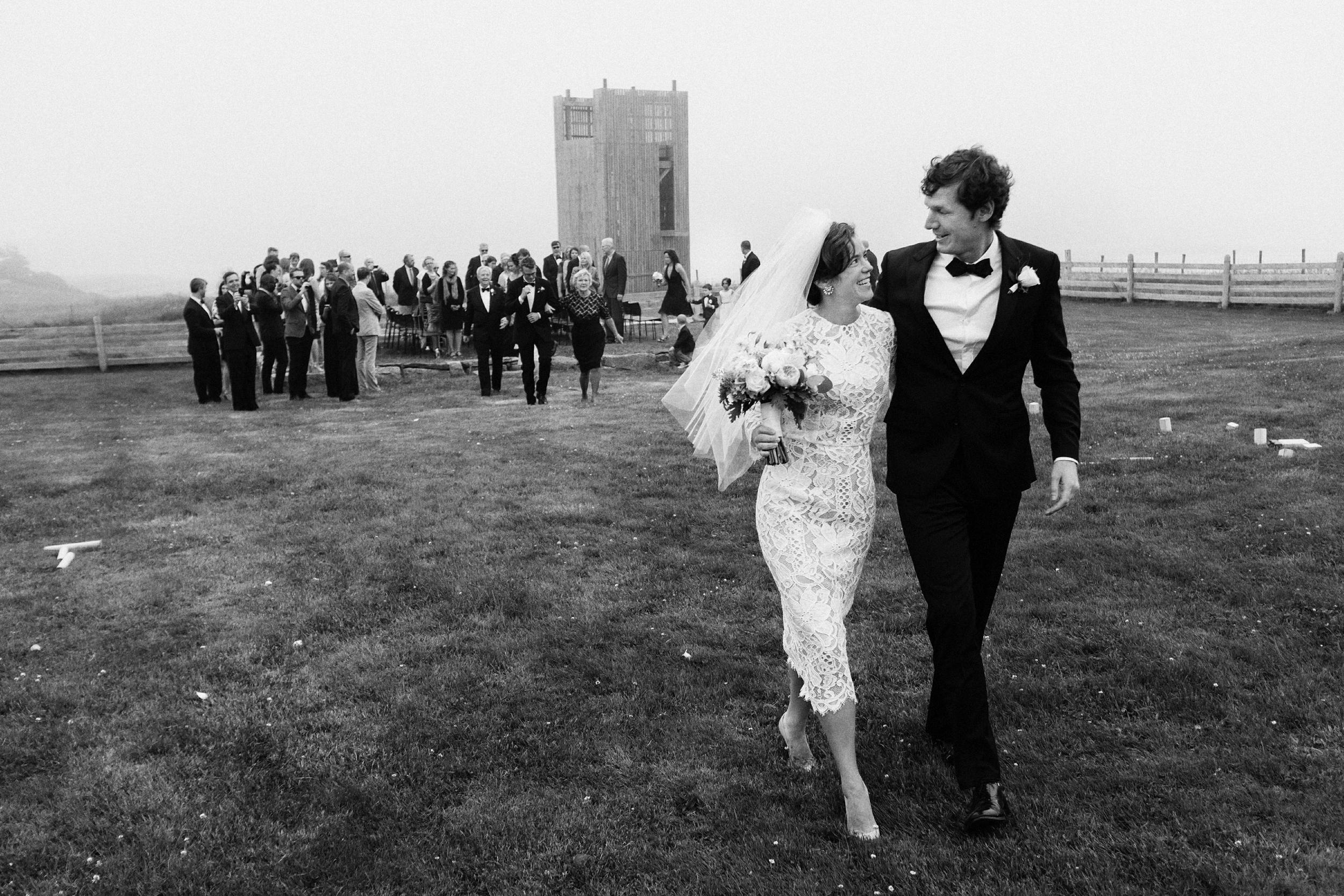 Black and white Shobac bride and groom.jpg