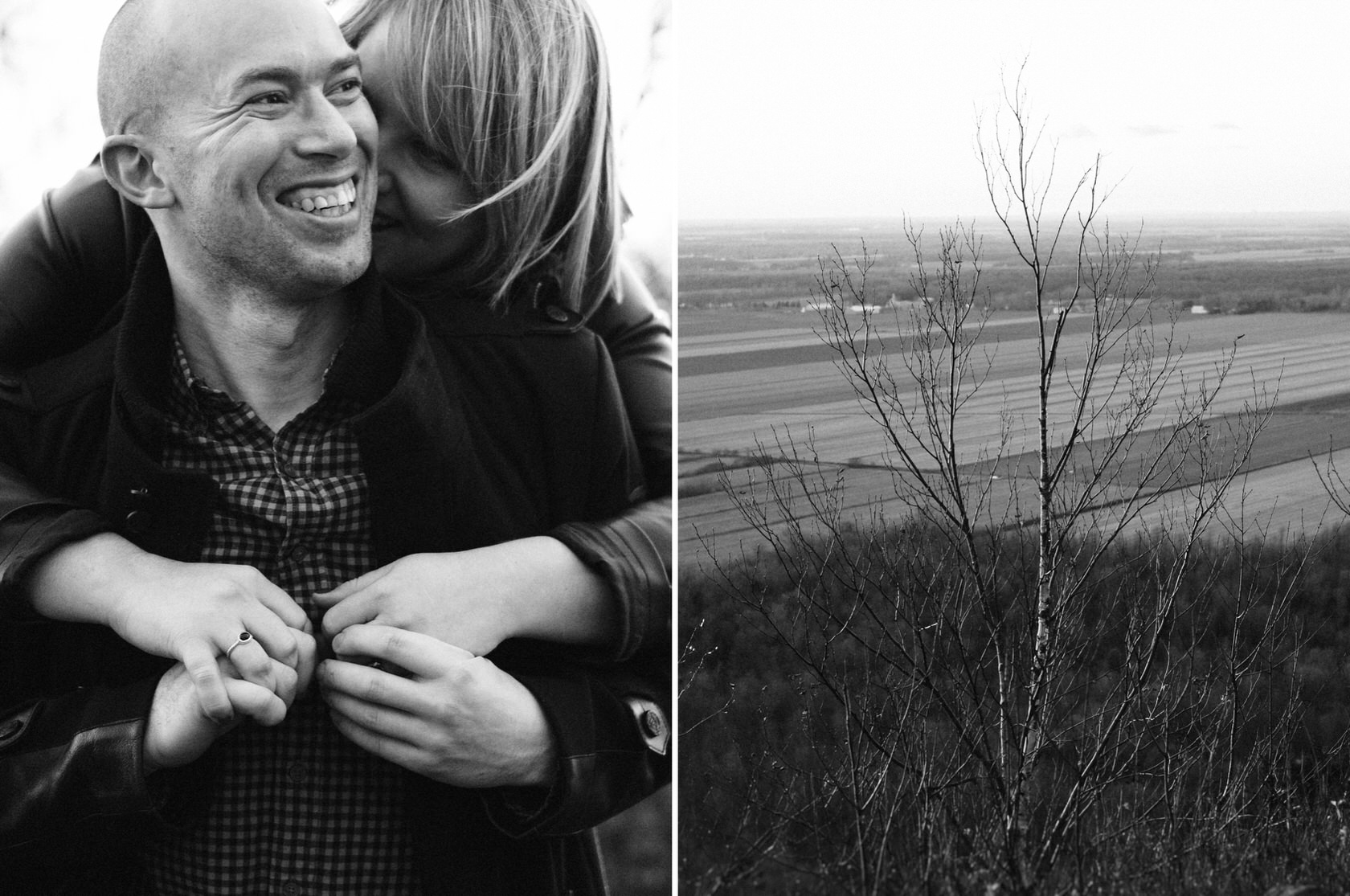 mountain side engagement session.jpg